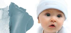 baby-theme-image18
