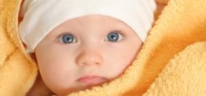 baby-theme-image2
